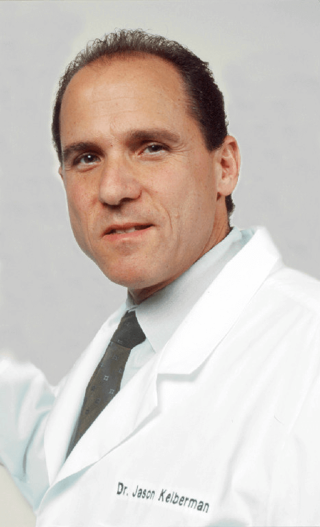 Dr. Jason Kelberman, DC, BCIM, DMBBP