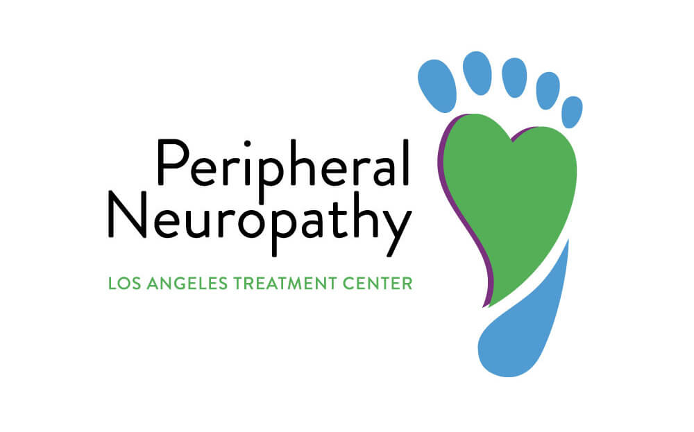 neuropathy treatment center